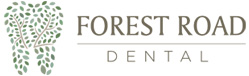Forest Road Dental