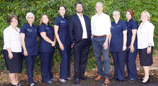 Why Choose Forest Road Dental